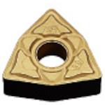 三菱 M級ダイヤコート COAT【WNMG080408SW(UE6110)】 販売単位:10個(入り数:-)JAN[-](三菱 チップ) 三菱マテリアル(株)【05P03Dec16】
