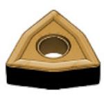 三菱 M級ダイヤコート COAT【WNMG080412(UE6110)】 販売単位:10個(入り数:-)JAN[-](三菱 チップ) 三菱マテリアル(株)【05P03Dec16】