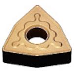 三菱 M級ダイヤコート COAT【WNMG080412GH(UE6110)】 販売単位:10個(入り数:-)JAN[-](三菱 チップ) 三菱マテリアル(株)【05P03Dec16】