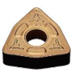 三菱 M級ダイヤコート COAT【WNMG080412MW(UE6110)】 販売単位:10個(入り数:-)JAN[-](三菱 チップ) 三菱マテリアル(株)【05P03Dec16】