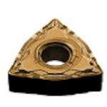 三菱 M級ダイヤコート COAT【WNMG080412SA(UE6110)】 販売単位:10個(入り数:-)JAN[-](三菱 チップ) 三菱マテリアル(株)【05P03Dec16】
