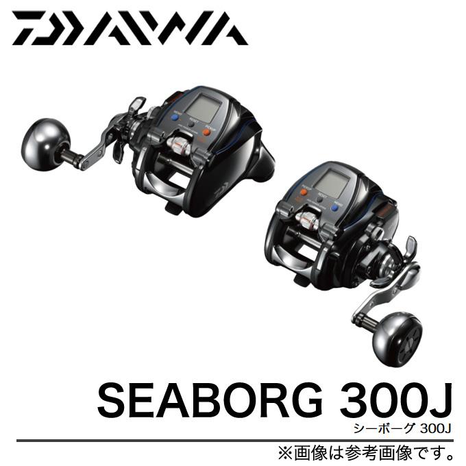 daiwashibogu[300J-L]/電動繞線機/DAIWA