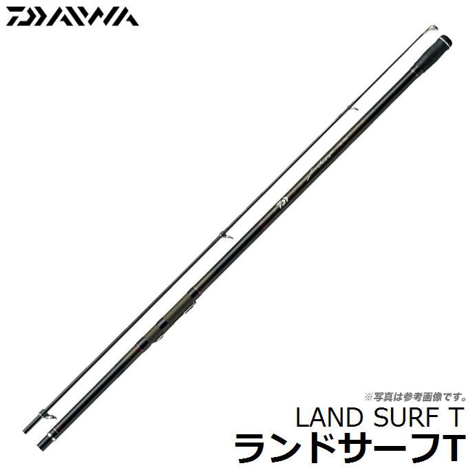 (c)【取り寄せ商品】ダイワ ランドサーフT(33号-405・J)(2016年モデル)/投げ竿/釣り竿/ロッド/DAIWA/LAND SURF T/d1p9