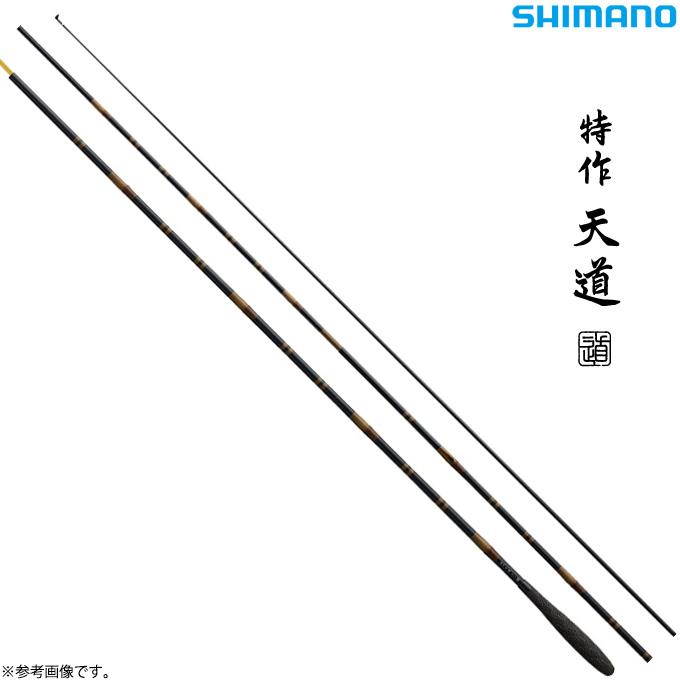 (9)【取り寄せ商品】 シマノ 特作 天道(とくさく てんどう)(品番:14)/SHIMANO