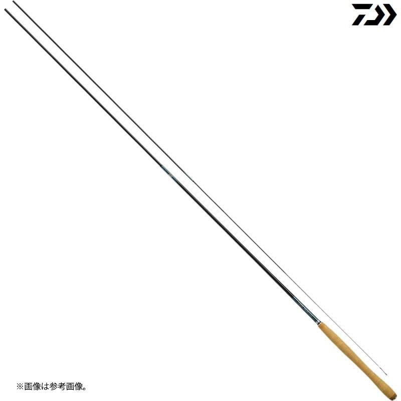 (c)【取り寄せ商品】ダイワ MSテンカラ L LT 36 (釣リ竿・ロッド)