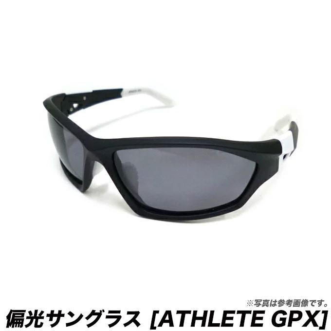 3148d849d041 Polarized Sunglasses [ATHLETE GPX] / fishing / Golf / climbing / tennis/Golf  ...