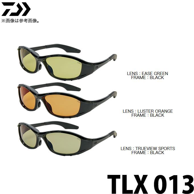 (c)【取り寄せ商品】ダイワ TLX013 /偏光グラス