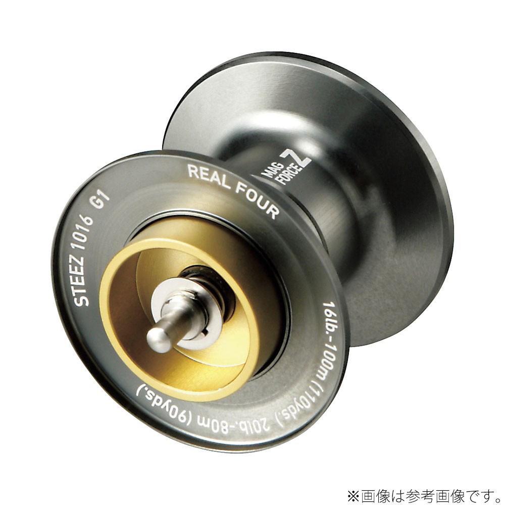 (c)【取り寄せ商品】 ダイワ SLP WORKS RCSB 1016スプール G1 /カスタムパーツ