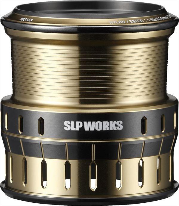 (c)【取り寄せ商品】 ダイワ SLP WORKS SLPW EX LT1000SS スプール /カスタムパーツ
