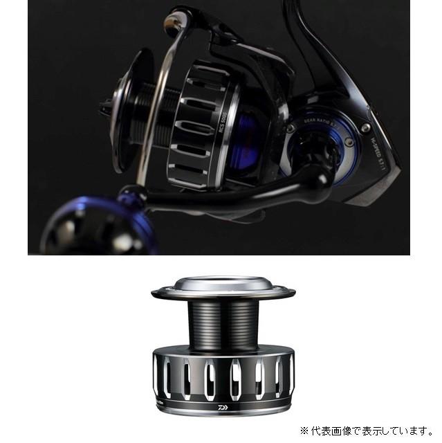(c)【取り寄せ商品】 ダイワ SLP WORKS 16RCS 7000 スプール /カスタムパーツ