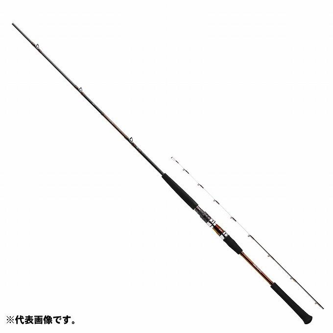 (c)【取り寄せ商品】ダイワ A-ブリッツ ネライ H-210・E (釣リ竿・ロッド)