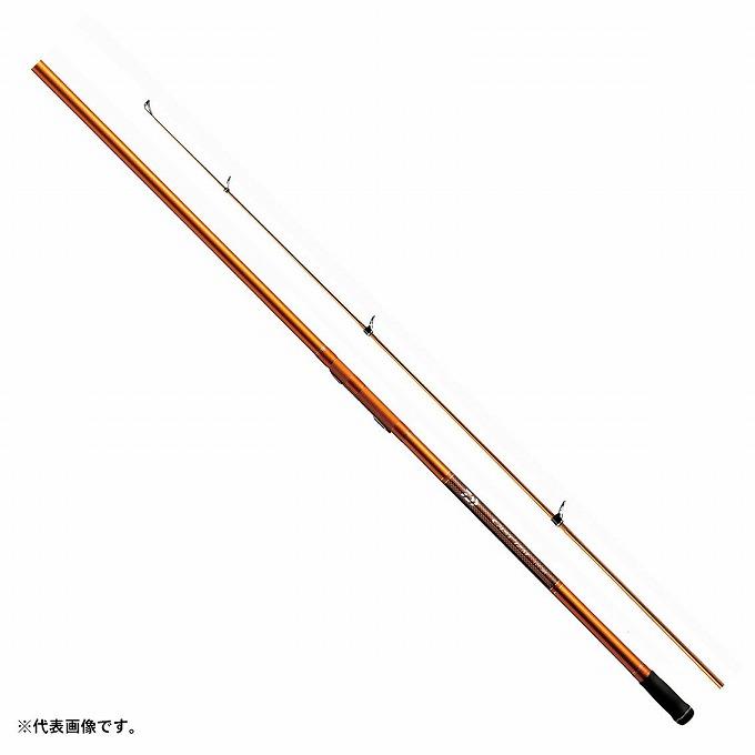 (c)【取り寄せ商品】ダイワ CAST'IZM T 30-385・V (釣リ竿・ロッド)
