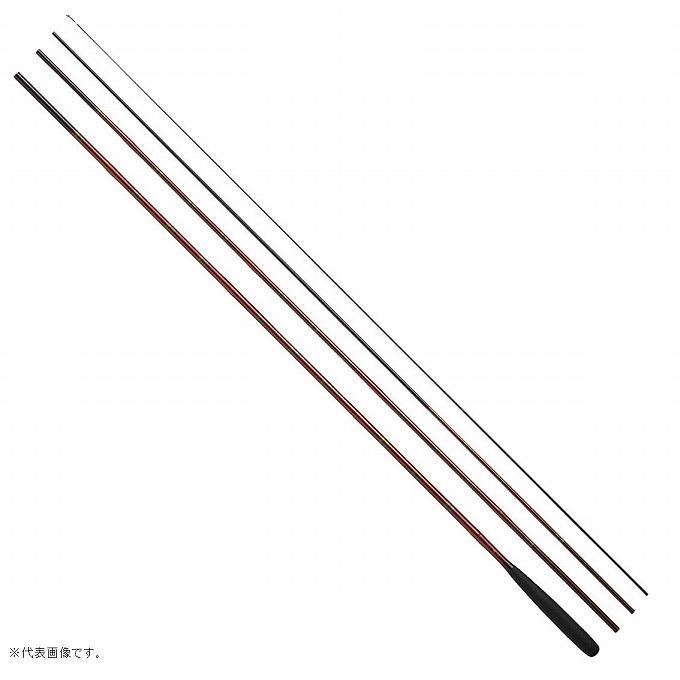(c)【取り寄せ商品】ダイワ HERA X 16・Y (釣リ竿・ロッド)