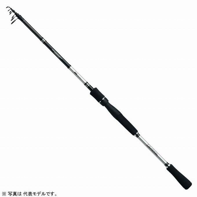 (c)【取り寄せ商品】ダイワ クロスビート 904TMLFS (釣リ竿・ロッド)