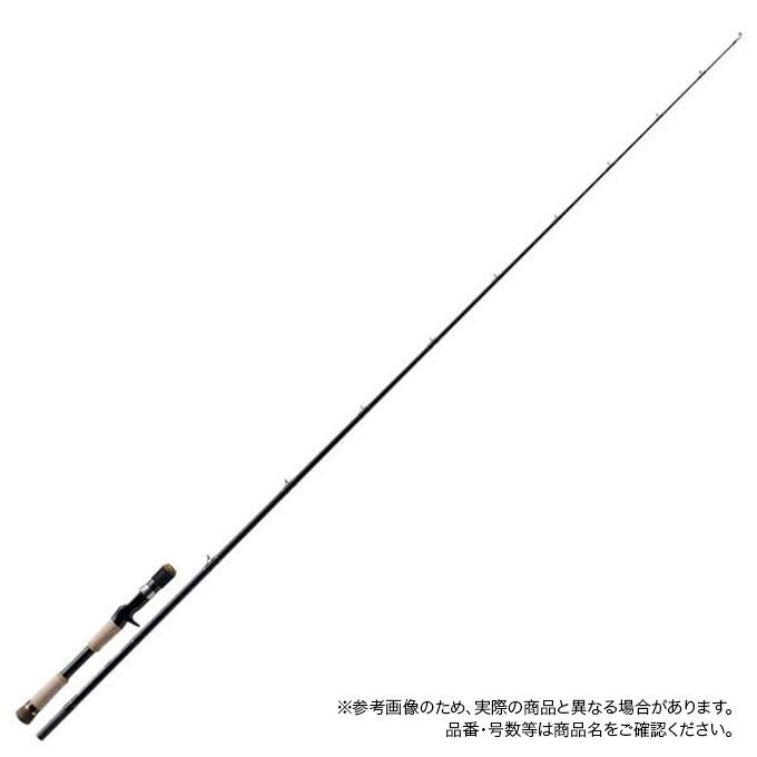 (c)【取り寄せ商品】メジャークラフト セルウ゛ァ SVC-662ML/CAT (鯰ロッド)