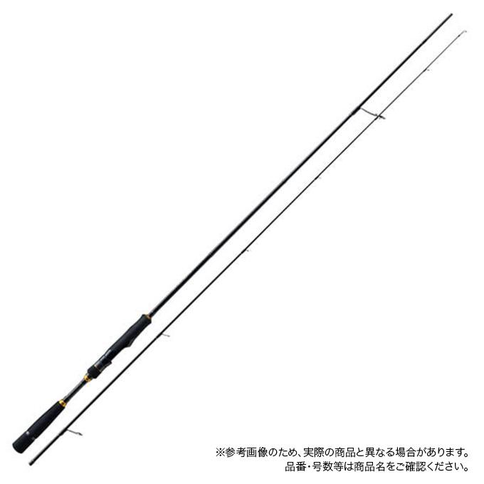 (c)【取り寄せ商品】メジャークラフト トリプルクロス TCX-T782M黒鯛 (黒鯛ロッド)