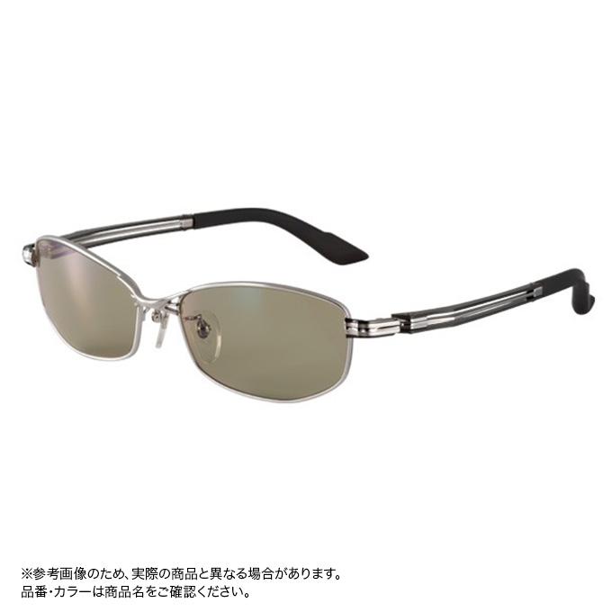 (c)【取り寄せ商品】ジールオプティクス Feiz ALT (フェイズ) F-1330 TVS (サングラス/偏光グラス) /Zeque/ゼクウ/ゼクー