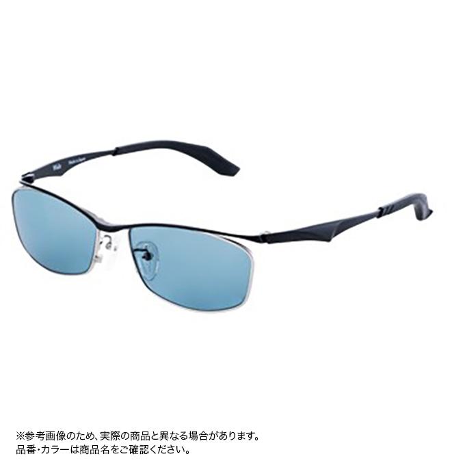 (c)【取り寄せ商品】ジールオプティクス ワルツ F-1584 ブラック MB (サングラス/偏光グラス) /Zeque/ゼクウ/ゼクー