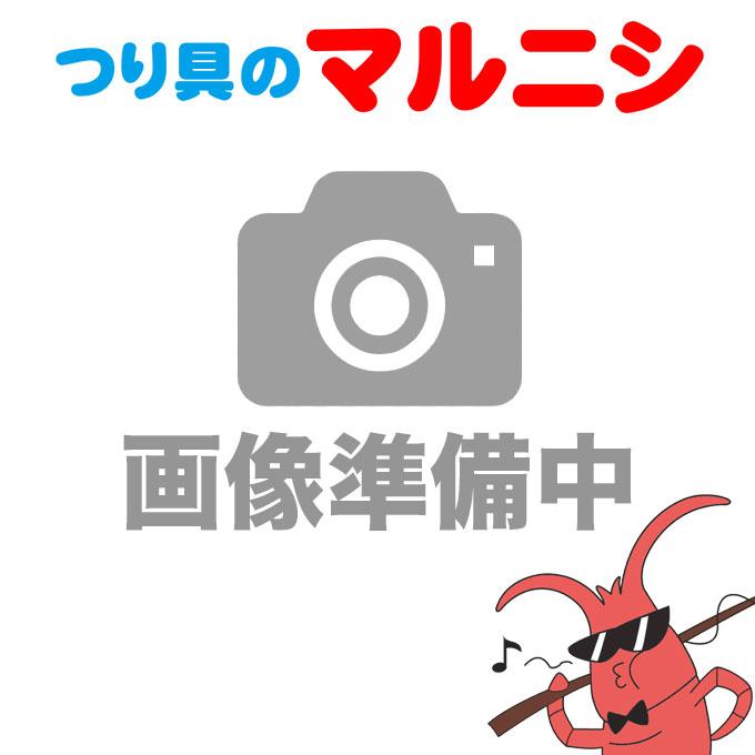 (c)【取り寄せ商品】 釣武者 MVPギアボックス [Lサイズ] /タックルケース