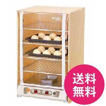 Taisho電子発酵器SK-15【送料無料】【代引手数料無料】※受注発注になります