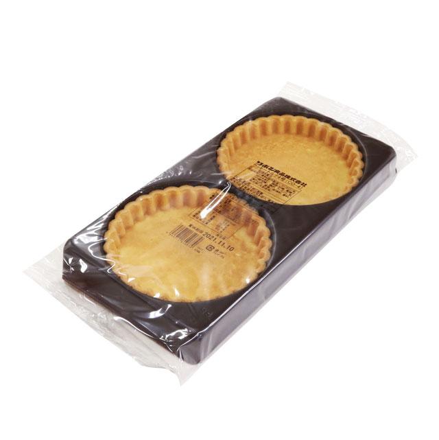 cookie tart(JPN) クッキートルテ 4号 2枚 タルト