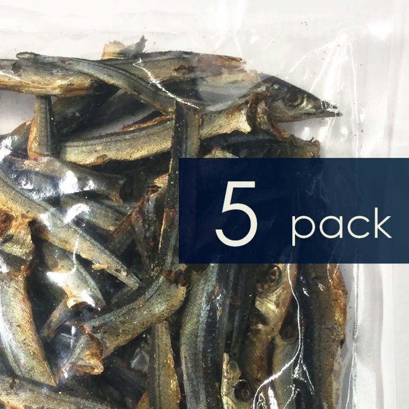 サンマを節に加工した 珍しい素材 ラーメンのスープやタレの味作りに 日本正規品 セット サンマ節 1kg入 爆安プライス 送料込み 5袋 ×