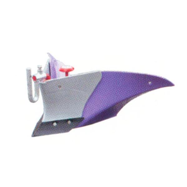 【ISEKI/ヰセキ/イセキ】KMシリーズ用 ML培土器【耕うん機/アタッチメント】