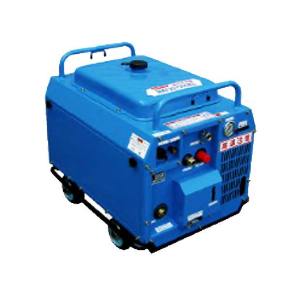 【MARUYAMA/丸山製作所】高圧洗浄機 MKF2015GSB高圧洗浄機/エンジン】