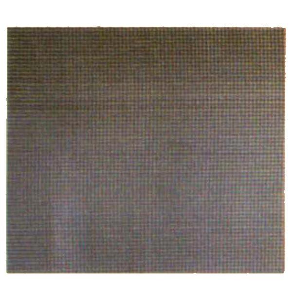 【静岡製機】DSKシリーズ 専用 樹脂網 10枚セット【ドラッピー/ドライフード/ドラッピーオプション】