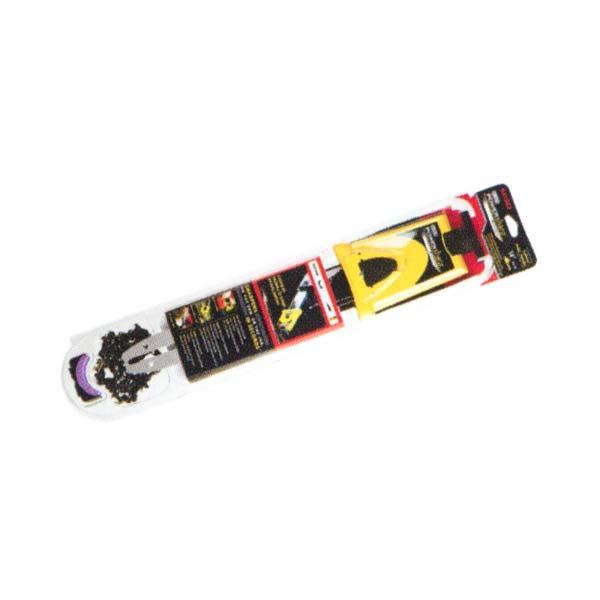 【OREGON/オレゴン】POWERSHARP パワーシャープ スターターキット[一般用][バーサイズ 16インチ][チェンソー/チェーンソー/アタッチメント]