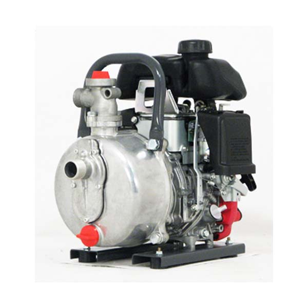 魅力の 【マツサカエンジニアリング】高圧ポンプ(1インチ) QP-105SX QP-105SX [4サイクルエンジン/エンジンポンプ], グラントマト:12b44d25 --- hortafacil.dominiotemporario.com