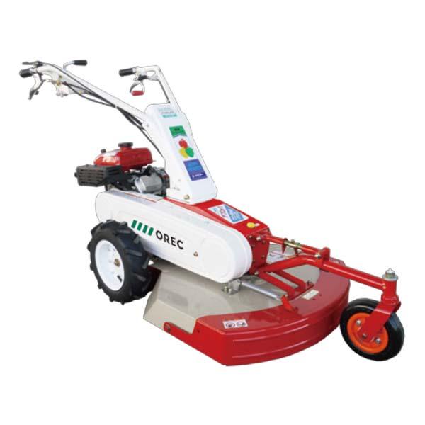 品質保証 ヰセキ]:マルショー 草刈り機 AM62B-M(バック付き)[草刈機 【ISEKIアグリ/イセキアグリ】オートモアー オーレック 共立-ガーデニング・農業