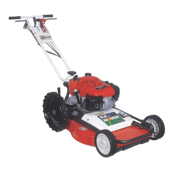 【OREC/オーレック】オートモアー(フレックスモアー) FL510[草刈機 草刈り機 雑草刈り]