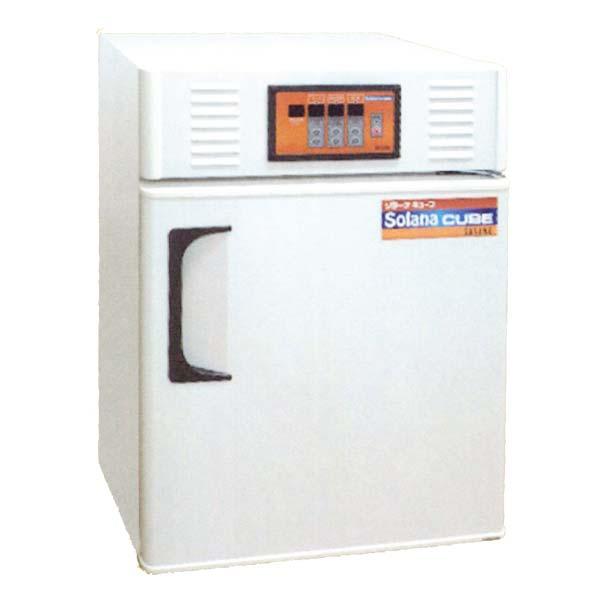 【SATAKE/サタケ】電気多目的乾燥機『ソラーナ キューブ LH-103E 3段タイプ』[食品乾燥機 ドライフード ドライフルーツ]