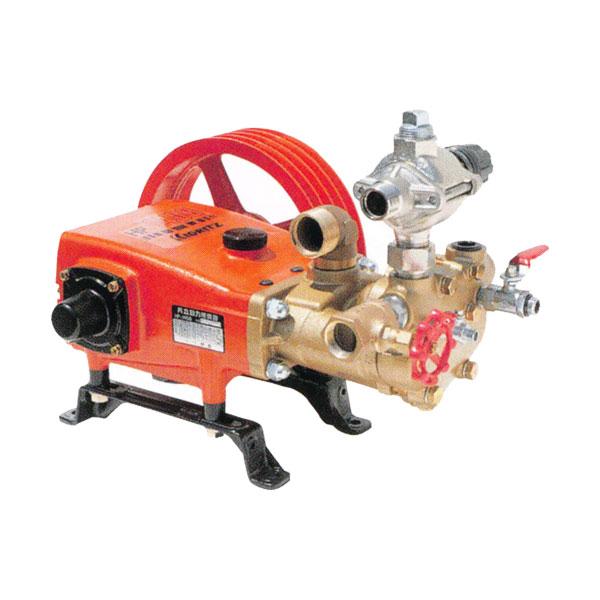 【KIORITZ/共立 セット動噴】大水量プランジャー式動噴『HP1400/1』[単体動噴 セット動噴 動力噴霧機] 動力噴霧機], 贅沢屋:02c19d5e --- officewill.xsrv.jp