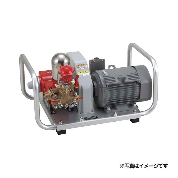 【KIORITZ/共立 動力噴霧機]】モーターセット動噴『SPM817-5.5』 トップランナーモーター搭載[セット動噴 動力噴霧機], 東風平町:4a0a8319 --- officewill.xsrv.jp