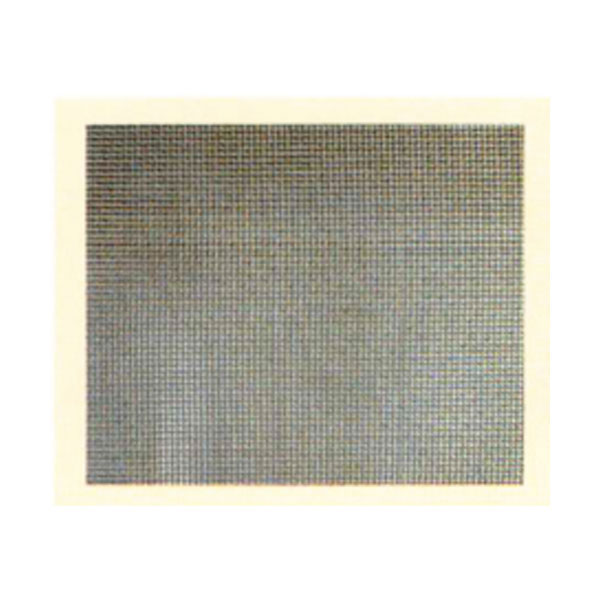 【静岡製機】DSK-10・20・30用 オプション部品『樹脂網 10枚セット』[ドラッピーシリーズ 食品乾燥機 ドライフード ドライフルーツ]