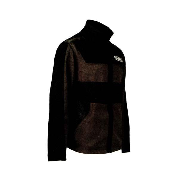 OREGON オレゴン チェンソー 年中無休 手数料無料 防護用品 チェーンソー ジャケット ワイポア 作業着