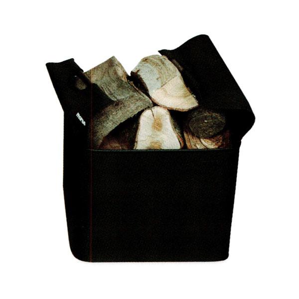 【MORSO/モルソー】薪ストーブ用品 『ウッドボックス』〈品番523528〉