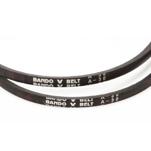 【BANDO/バンドー】産業機械用 Vベルト 『スタンダード』 《サイズ C-375》[産業機械用 スタンダードタイプ]