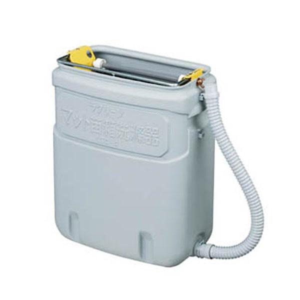 【MINORU/みのる産業】マット苗箱洗滌器 ニューラクーン『LSC-4C』[田植関連商品 苗箱洗浄機]