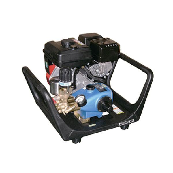 【ARIMITSU/有光工業】コンパクトセット動噴 『CSP-425D5』 エンジンタイプ[防除機 動力噴霧機]