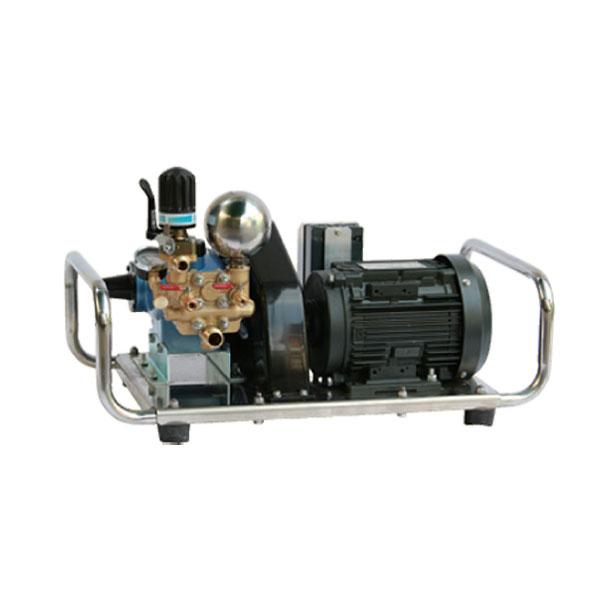 品質は非常に良い 『CSR-340M』 モータータイプ[防除機 動力噴霧機]:マルショー 【ARIMITSU/有光工業】コンパクトセット動噴-ガーデニング・農業