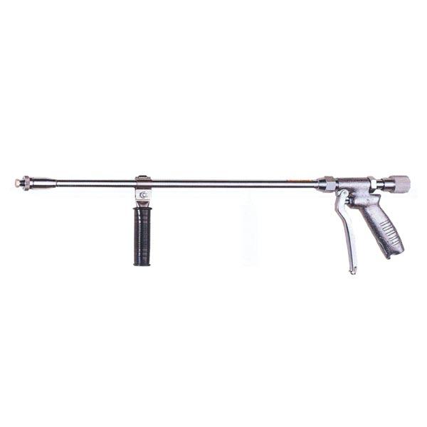 【NAGATA/永田製作所】『洗浄用ライフル』 用途:洗浄全般[防除 動噴]
