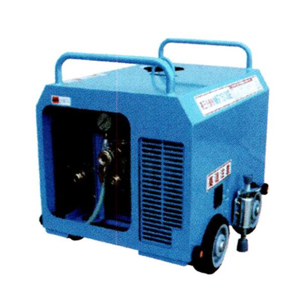 【オープニングセール】 【MARUYAMA/丸山製作所】高圧洗浄機 『MKF1513GE-2』 『MKF1513GE-2』 静音・防音タイプ, Boomin Blue:2ba1ed03 --- easassoinfo.bsagroup.fr