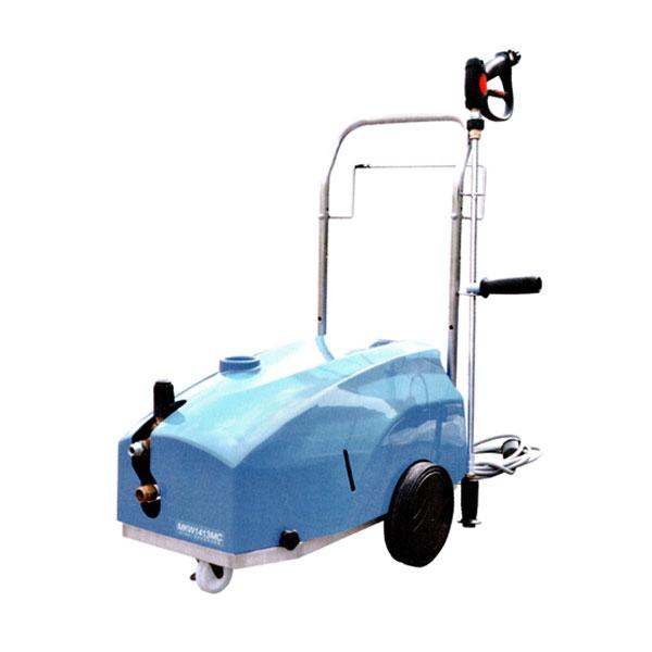 【MARUYAMA/丸山製作所】高圧洗浄機 『MKW520MC』 モータータイプ