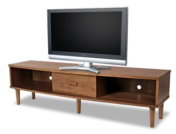 Marusiyou | Rakuten Global Market: Tomte Mute Wooden TV Stand TV ...