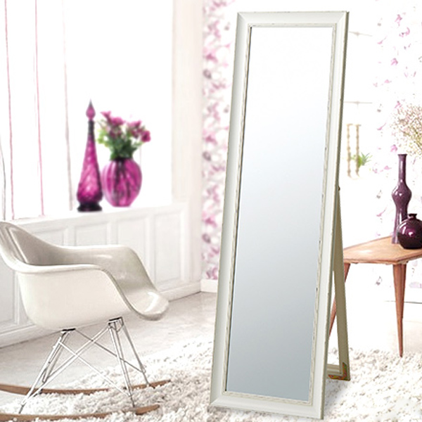 45 White Furniture French Country European Ivory Light Gray Width Height 147 Of Princess Stands