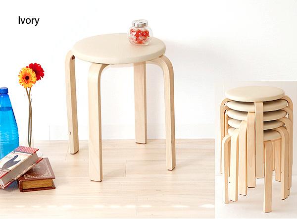 modern wooden stools marusiyou rakuten global market paseli parsley wooden stool