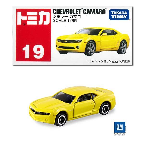 Chevrolet Camaro Miniature Idee D Image De Voiture